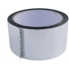 Masterplast Isoflex TAPE-50 alutükrös ragasztószalag /tekercs ragasztószalag