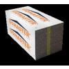 Masterplast Isomaster EPS 100-G 14cm grafitos hőszigetelő lap 1,5m²/bála /m2