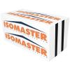 Masterplast Isomaster EPS 200 6cm hőszigetelő lap 4m²/bála /m2