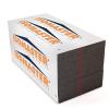 Masterplast Isomaster EPS H-80-G 16cm grafitos hőszigetelő lemez 1,5m²/bála /m2