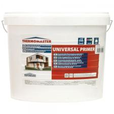 Masterplast Thermomaster univerzális alapozó (5kg) fehér színben /vödör alapozófesték