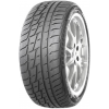 Matador 275/40R20 106V MP92 SUV FR XL TL téli off road gumiabroncs