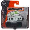 Matchbox Matchbox: Arctic Thunder kisautó