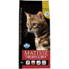 Matisse Chicken & Rice 10 kg