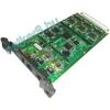 MATRIX ETERNITY GE Card VoIP32 Hibrid telefonközpont bővítő