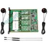 MATRIX ETERNITY ME Card GSM8 Hibrid telefonközpont bővítő