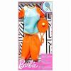 Mattel Barbie: Karrierista Ken tenisz ruha szett
