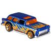 Mattel Hot Wheels Flames: Classic 55 Nomad kisautó
