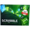 Mattel Scrabble Original új külsővel