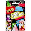 Mattel UNOkornis - Egyszarvú Uno kártyajáték