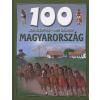 Mattenheim Gréta Magyarország