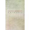 Maurice Blanchot AMINADAB