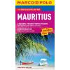 Mauritius - Marco Polo