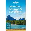 Mauritius, Reunion & Seychellen - Lonely Planet Reiseführer