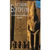 Maurizio Re;Giorgio Agnese Az ókori Egyiptom