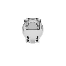 Mavic 2 Part16 Zoom Gimbal Protector rc modell kiegészítő