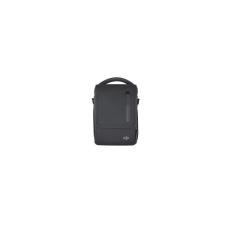 Mavic 2 Part21 Shoulder Bag rc modell kiegészítő