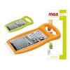 Max 11871 Univerzális reszelő