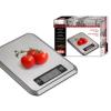 Max 11945 Digitális konyhamérleg 5kg