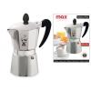 Max 12046 kotyogós kávéfőző 9 személyes