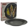 Max 12436 Konyhai grillező