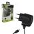 MAX MOBILE tablet/telefon micro USB fekete hálózati töltő (3858890430011)