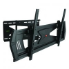 Max MTM3090FM prémium LCD/LED TV tartó