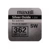 MAX-SR721SW-P10 gombelem