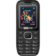 MaxCom MM134 mobiltelefon