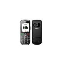 MaxCom MM720 mobiltelefon