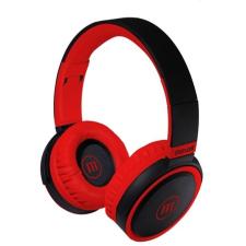 Maxell B52 fülhallgató, fejhallgató