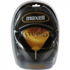 Maxell Home Studio 303005