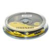 Maxell ÍRHATÓ CD MAXELL 700MB 10DB/HENGER