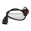 MAXGEAR Érzékelő, vezérműtengely pozíció MAXGEAR 24-0152