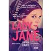 Maxim Cynthia Hand, Brodi Ashton, Jodi Meadows - Lady Jane-Lady Jane-trilógia 1. rész (új példány)