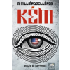 Maxim Könyvkiadó David E. Hoffman: A milliárddolláros kém - A hidegháborús kémkedés és árulások igaz története