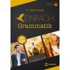 Maxim Könyvkiadó Dr. Scheibl György: Einfach Grammatik MX-514