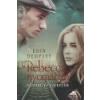 Maxim Rebecca nyomában - Eoin Dempsey