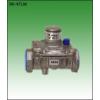 """Maxitrol RV-47LM 1/2"""" Készülék Gáznyomásszabályozó"""