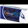 MaxVue Vision ColourVUE - Glamour 2db