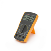 MAXWELL Digitális multiméter (25109)