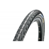 Maxxis Overdrive 700x32 wire MaxxProtect 27TPI