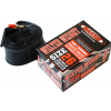 Maxxis Welter 700x35/45 FV