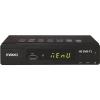 MAXXO DVB-T2 HEVC / H.265 Senior