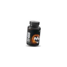 MAXXWIN BCAA 4000 Strong Formula - Kedvezmény 22% táplálékkiegészítő