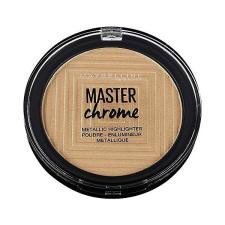 Maybelline Pirosító Master Chrome Maybelline (6,7 g) arcpirosító, bronzosító