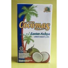 Mayer's Kft. Cocomas kókuszkrém 1000ml reform élelmiszer