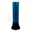MAYHEMS Dye/színezék, Ocean Blue - 15ml