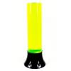 MAYHEMS Dye/színezék, UV Green - 15ml