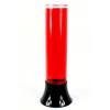 MAYHEMS X1 Koncentrátum, UV Red - 250ml